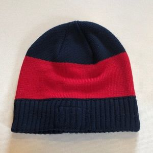 d7734937f98d Tommy Hilfiger Accessories - 5  20 Tommy Hilfiger Beanie with Bluetooth